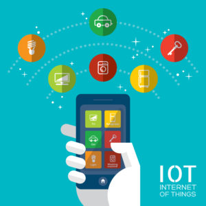 BYOD Policy: 3 Tips for Universities in the IoT Era
