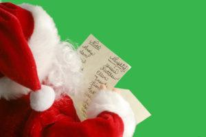 POL (GPON) is the New Santa Claus