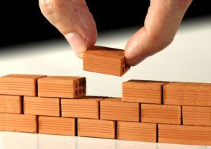 GPON vs Ethernet: Brick by Brick