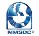 NY And NJ Minority Supplier Development Council (NMSDC)