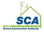 New York School Construction Authority (NYSCA)